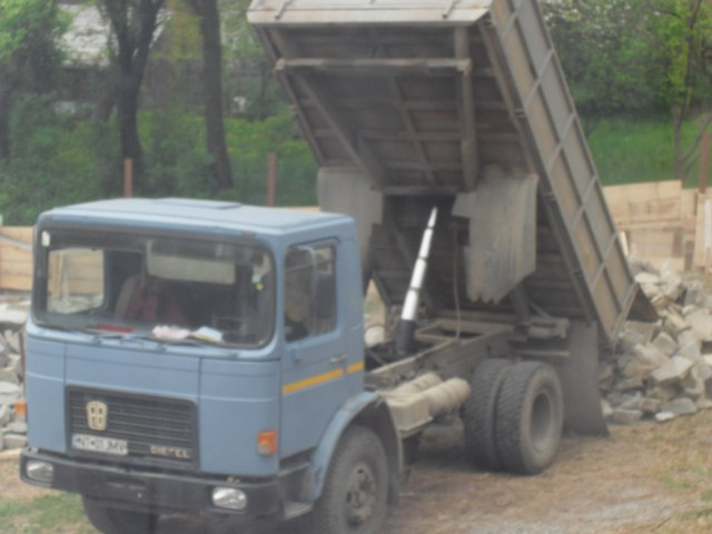 VLUU L310W L313 M310W / Samsung L310W L313 M310W