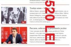 24 nov....2520 lei (Copy)