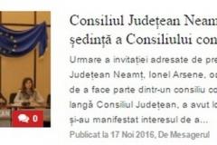 part pres consiloul consultativ cultural-1200-17 nov (Copy)