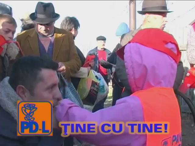 panaite11