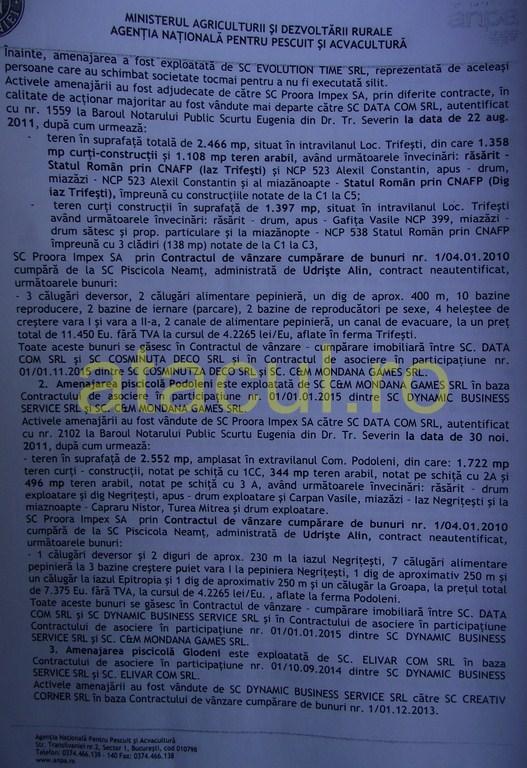 DSCF8246 (Copy) (2)