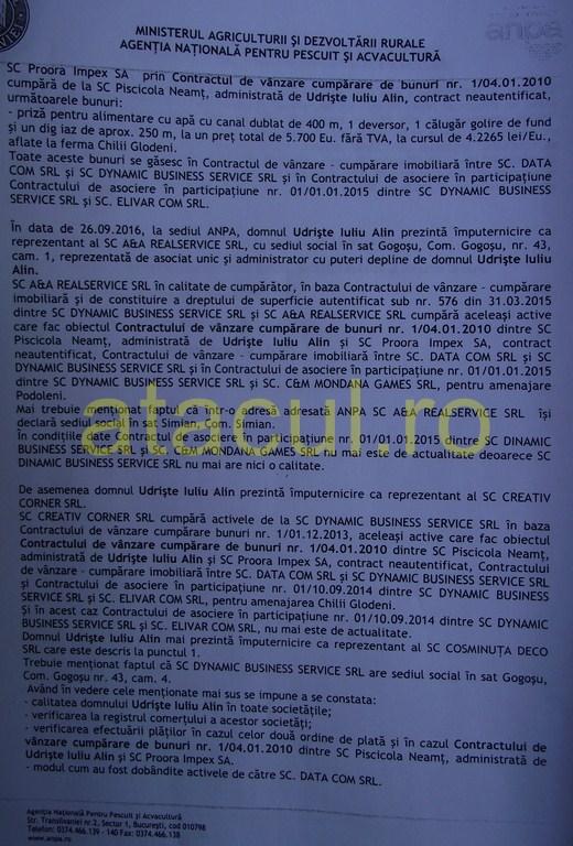 DSCF8247 (Copy) (2)