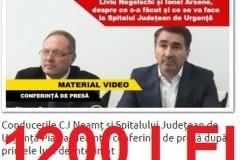 proiecte spital coferinta presa 1200 lei-16 nov (Copy)