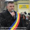 """CINE L-A SCOS DE SUB URMĂRIRE PENALĂ PE """"UCENICUL LUI GIGI BECALI"""""""