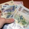 Să mai spună cineva că se trăiește prost în România! Salarii dublate la consiliile județene