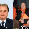"""""""BULDOGUL"""" ȘI """"PINALTI"""", LA BRAȚ  ÎN INSTANȚĂ"""
