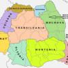 MOLDOVA ȘI BUCOVINA, CEA MAI SLABĂ REPREZENTARE ÎN GUVERNUL GRINDEANU: DOAR UN MINISTRU DIN 27