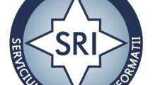 Un fost ofițer de informații afirmă că mafia din ANRM este protejată și de oameni din SRI. Cum se transformă în șpăgi redevențele pentru balastiere