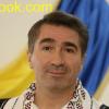 Arsene, președinte de Consiliu Județean sau șef de grupare mafiotă?