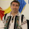 """Arsene, replică de și cu """"căcat"""" în ședința Consiliului Județean Neamț"""
