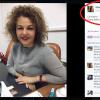 """Cine taie și spânzură în CJ Neamț? Elena Kuzmanovici în """"concubinaj"""" cu cea mai importantă instituție din județ"""