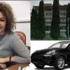 Voluntarul cu Porsche de la CJ Neamț, policalificat, dar cu CV-ul confidențial