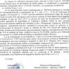 Cum s-au dublat salariile la CJ Neamț? Varianta oficială