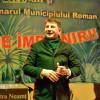Fosta șefă a Serviciului juridic din Primăria Roman, avocata instituției pe bani grei