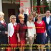 Jecmăneală fără limite la Consiliul Județean Neamț. Supraevaluări la achiziții și de 600%
