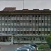 Bombă cu ceas la Consiliul Județean Neamț
