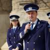 Mafia chiriilor în Poliția Neamț. Se cere demisia inspectorului șef
