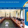 """Ministerul Afacerilor Interne joacă la cacealma. """"Nu am pomenit așa ceva! O prostie fără nicio noimă juridică"""""""