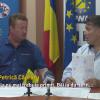 """Afaceristul liberal Căpraru către deputatul Leoreanu: """"Și Galan ăsta trebuie executat! Este un porc și un măgar!"""""""