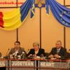 DOCUMENT! Vizita vicepremierului României a băgat bani frumoși în buzunarele presei locale