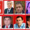 Cum vor vota parlamentarii PSD de Neamț la moțiunea de cenzură