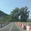Trafic blocat de indiferența celor de la Drumuri Naționale