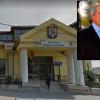 Dispreț și bătaie de joc la Primăria Roznov. Tabletele și telefoanele scumpe au dispărut