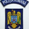 Pensiile nesimțite din Poliție, opera găștilor din IGPR și inspectorate