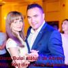 (DOCUMENT) Publiserv SA, furnizor de parale pentru Oana Bulai, mâna dreaptă a șefului CJ Neamț