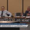 Habarniștii între ei: ministrul Turismului, vicepreședintele CJ Neamț și subiectul Stațiunii Durău