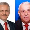 """Afacerea """"Balta Belina"""" de la Neamț. Cum a ajuns Piscicola pe mâna prietenului ministrului Daea"""