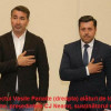 Cum l-a țepuit inculpatul Arsene pe martorul Piti cu 100.000 de lei. Afaceri de zeci de mii de euro cu fonduri guvernamentale
