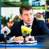 Boierie! Primarulorașului Roman are o indemnizație lunară de peste 2.200 de euro