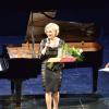 """Tichie de mărgăritar! Pian de 40.000 de euro la Centrul pentru Cultură """"Carmen Saeculare"""""""