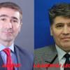 S-a înțeles Arsene cu Leoreanu pentru debarcarea lui Dulamă? Vicepreședintele PNL neagă