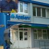 Jaf la Apaserv SA. Liberalul Căpraru a vândut companiei lapte praf la preț dublu