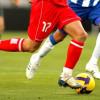 De ce iubesc românii fotbalul atât de mult