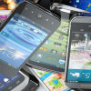 Smartphone-urile: cum ne influenţează viaţa de zi cu zi