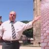 Fabrica de pavele de la Publiserv sau cum să arunci sute de mii de euro pe Apa Sâmbetei