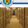Fost adjunct al SRI Neamț, declarat de CNSAS lucrător al Securității