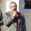 Fostul primar din Broșteni, fratele contabilului șef de la Troleibuzul SA, condamnat la închisoare cu executare