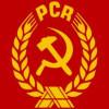 """""""Comuniștii din 1990 ne conduc și astăzi"""""""