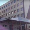 Directorul Spitalului Roman explică de ce contractul pentru ridicarea și transportul deșeurilor este de 100.000 de euro pe an