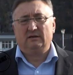 Fostul deputat PSD Iulian Țocu a fost trimis în judecată pentru evaziune fiscală