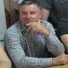 Viceprimar condamnat la închisoare pentru mită la polițiștii șpăgari