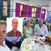 """""""Familia"""" ALDE Neamț se căpătuiește. Firma lui Melu și Jipa, 824.504 lei din bani publici"""