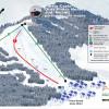 """Pârtia de schi de la Piatra Neamț, la al treilea sezon ratat. """"Mai este de luat în calcul și aspectul economic"""""""