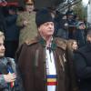 Asaftei, șeful interimar al Consiliului Judetean Neamț, prins cu mâna-n în banii firmelor sale. Instanța a dispus atragerea răspunderii personale pentru 827.000 de lei
