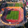 Se îngroașă rândurile politicienilor și funcționarilor anchetați de DNA Bacău în dosarul finanțării FC Ceahlăul