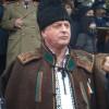 ANAF execută din nou moștenirea lui Asaftei. Terenul arabil scos la licitație este cel mai scump din România